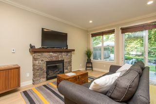 Photo 8: 2028 MAHON Avenue in North Vancouver: Central Lonsdale House for sale : MLS®# R2499004