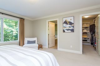 Photo 17: 2028 MAHON Avenue in North Vancouver: Central Lonsdale House for sale : MLS®# R2499004
