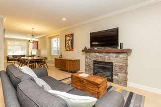 Photo 7: 2028 MAHON Avenue in North Vancouver: Central Lonsdale House for sale : MLS®# R2499004