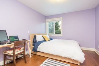 Photo 21: 2028 MAHON Avenue in North Vancouver: Central Lonsdale House for sale : MLS®# R2499004