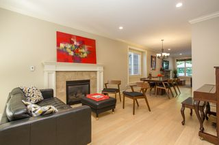 Photo 2: 2028 MAHON Avenue in North Vancouver: Central Lonsdale House for sale : MLS®# R2499004