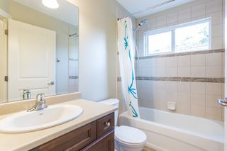 Photo 22: 2028 MAHON Avenue in North Vancouver: Central Lonsdale House for sale : MLS®# R2499004