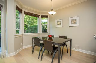 Photo 11: 2028 MAHON Avenue in North Vancouver: Central Lonsdale House for sale : MLS®# R2499004