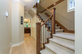 Photo 14: 2028 MAHON Avenue in North Vancouver: Central Lonsdale House for sale : MLS®# R2499004