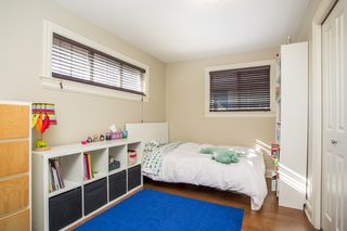 Photo 24: 2028 MAHON Avenue in North Vancouver: Central Lonsdale House for sale : MLS®# R2499004