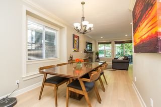 Photo 5: 2028 MAHON Avenue in North Vancouver: Central Lonsdale House for sale : MLS®# R2499004