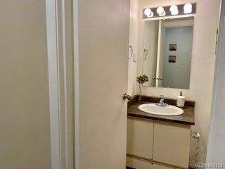 Photo 20: 308 3277 Quadra St in : SE Maplewood Condo for sale (Saanich East)  : MLS®# 856114