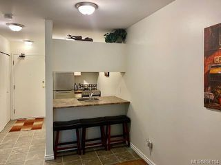 Photo 7: 308 3277 Quadra St in : SE Maplewood Condo for sale (Saanich East)  : MLS®# 856114
