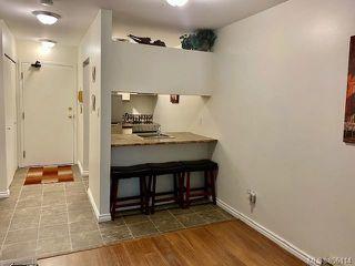 Photo 9: 308 3277 Quadra St in : SE Maplewood Condo for sale (Saanich East)  : MLS®# 856114