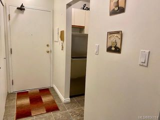 Photo 10: 308 3277 Quadra St in : SE Maplewood Condo for sale (Saanich East)  : MLS®# 856114