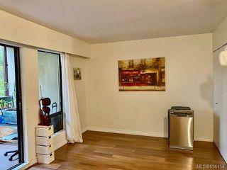Photo 5: 308 3277 Quadra St in : SE Maplewood Condo for sale (Saanich East)  : MLS®# 856114