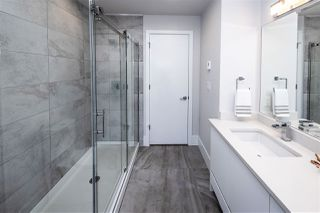 "Photo 11: 202 1591 BOWSER Avenue in North Vancouver: Norgate Condo for sale in ""CHELSEA MEWS"" : MLS®# R2503114"