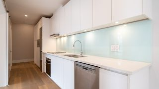 "Photo 5: 202 1591 BOWSER Avenue in North Vancouver: Norgate Condo for sale in ""CHELSEA MEWS"" : MLS®# R2503114"