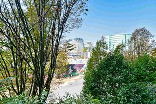 """Photo 21: 310 161 W GEORGIA Street in Vancouver: Downtown VW Condo for sale in """"COSMO"""" (Vancouver West)  : MLS®# R2503514"""