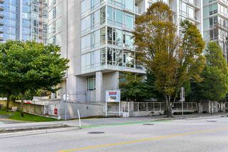 """Photo 29: 310 161 W GEORGIA Street in Vancouver: Downtown VW Condo for sale in """"COSMO"""" (Vancouver West)  : MLS®# R2503514"""