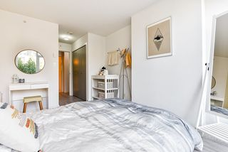 """Photo 13: 310 161 W GEORGIA Street in Vancouver: Downtown VW Condo for sale in """"COSMO"""" (Vancouver West)  : MLS®# R2503514"""