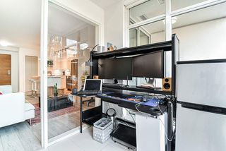 """Photo 11: 310 161 W GEORGIA Street in Vancouver: Downtown VW Condo for sale in """"COSMO"""" (Vancouver West)  : MLS®# R2503514"""