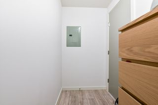 """Photo 18: 310 161 W GEORGIA Street in Vancouver: Downtown VW Condo for sale in """"COSMO"""" (Vancouver West)  : MLS®# R2503514"""