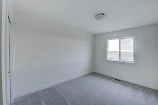 Photo 22: 155 Copperleaf Way SE in Calgary: Copperfield Detached for sale : MLS®# A1040576