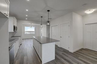 Photo 10: 155 Copperleaf Way SE in Calgary: Copperfield Detached for sale : MLS®# A1040576