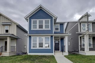 Photo 2: 155 Copperleaf Way SE in Calgary: Copperfield Detached for sale : MLS®# A1040576