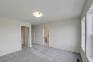 Photo 19: 155 Copperleaf Way SE in Calgary: Copperfield Detached for sale : MLS®# A1040576