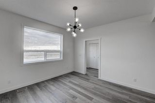 Photo 4: 155 Copperleaf Way SE in Calgary: Copperfield Detached for sale : MLS®# A1040576