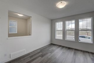 Photo 16: 155 Copperleaf Way SE in Calgary: Copperfield Detached for sale : MLS®# A1040576
