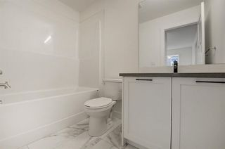 Photo 30: 155 Copperleaf Way SE in Calgary: Copperfield Detached for sale : MLS®# A1040576