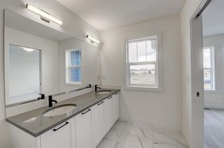 Photo 28: 155 Copperleaf Way SE in Calgary: Copperfield Detached for sale : MLS®# A1040576