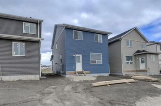 Photo 33: 155 Copperleaf Way SE in Calgary: Copperfield Detached for sale : MLS®# A1040576