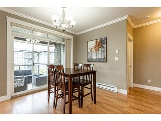 """Photo 17: 309 33338 MAYFAIR Avenue in Abbotsford: Central Abbotsford Condo for sale in """"THE STERLING ON MAYFAIR"""" : MLS®# R2509328"""