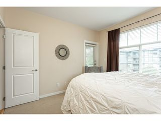 """Photo 24: 309 33338 MAYFAIR Avenue in Abbotsford: Central Abbotsford Condo for sale in """"THE STERLING ON MAYFAIR"""" : MLS®# R2509328"""