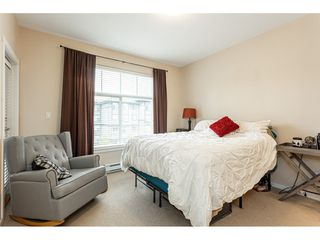 """Photo 20: 309 33338 MAYFAIR Avenue in Abbotsford: Central Abbotsford Condo for sale in """"THE STERLING ON MAYFAIR"""" : MLS®# R2509328"""