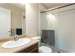 """Photo 27: 309 33338 MAYFAIR Avenue in Abbotsford: Central Abbotsford Condo for sale in """"THE STERLING ON MAYFAIR"""" : MLS®# R2509328"""