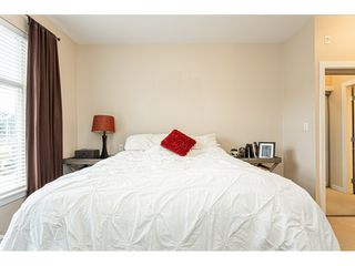 """Photo 21: 309 33338 MAYFAIR Avenue in Abbotsford: Central Abbotsford Condo for sale in """"THE STERLING ON MAYFAIR"""" : MLS®# R2509328"""
