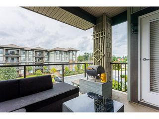 """Photo 39: 309 33338 MAYFAIR Avenue in Abbotsford: Central Abbotsford Condo for sale in """"THE STERLING ON MAYFAIR"""" : MLS®# R2509328"""