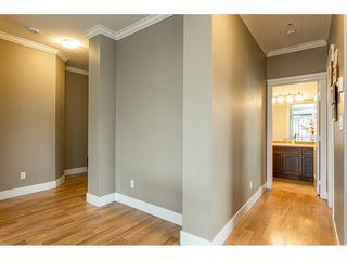 """Photo 18: 309 33338 MAYFAIR Avenue in Abbotsford: Central Abbotsford Condo for sale in """"THE STERLING ON MAYFAIR"""" : MLS®# R2509328"""