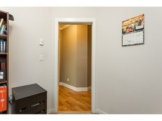 """Photo 34: 309 33338 MAYFAIR Avenue in Abbotsford: Central Abbotsford Condo for sale in """"THE STERLING ON MAYFAIR"""" : MLS®# R2509328"""
