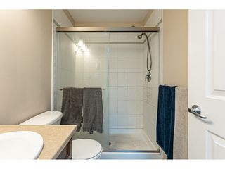 """Photo 28: 309 33338 MAYFAIR Avenue in Abbotsford: Central Abbotsford Condo for sale in """"THE STERLING ON MAYFAIR"""" : MLS®# R2509328"""