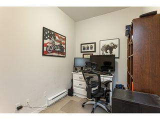 """Photo 33: 309 33338 MAYFAIR Avenue in Abbotsford: Central Abbotsford Condo for sale in """"THE STERLING ON MAYFAIR"""" : MLS®# R2509328"""