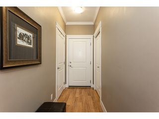 """Photo 35: 309 33338 MAYFAIR Avenue in Abbotsford: Central Abbotsford Condo for sale in """"THE STERLING ON MAYFAIR"""" : MLS®# R2509328"""