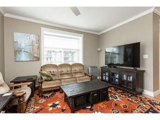 """Photo 8: 309 33338 MAYFAIR Avenue in Abbotsford: Central Abbotsford Condo for sale in """"THE STERLING ON MAYFAIR"""" : MLS®# R2509328"""