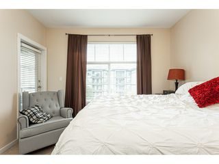 """Photo 25: 309 33338 MAYFAIR Avenue in Abbotsford: Central Abbotsford Condo for sale in """"THE STERLING ON MAYFAIR"""" : MLS®# R2509328"""