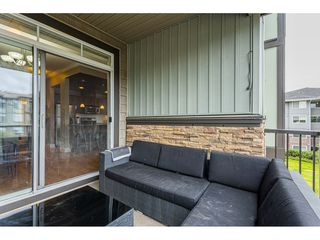 """Photo 37: 309 33338 MAYFAIR Avenue in Abbotsford: Central Abbotsford Condo for sale in """"THE STERLING ON MAYFAIR"""" : MLS®# R2509328"""