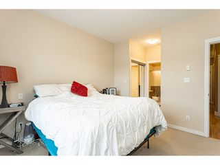 """Photo 22: 309 33338 MAYFAIR Avenue in Abbotsford: Central Abbotsford Condo for sale in """"THE STERLING ON MAYFAIR"""" : MLS®# R2509328"""