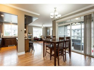 """Photo 16: 309 33338 MAYFAIR Avenue in Abbotsford: Central Abbotsford Condo for sale in """"THE STERLING ON MAYFAIR"""" : MLS®# R2509328"""