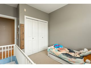 """Photo 32: 309 33338 MAYFAIR Avenue in Abbotsford: Central Abbotsford Condo for sale in """"THE STERLING ON MAYFAIR"""" : MLS®# R2509328"""