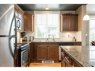 """Photo 15: 309 33338 MAYFAIR Avenue in Abbotsford: Central Abbotsford Condo for sale in """"THE STERLING ON MAYFAIR"""" : MLS®# R2509328"""
