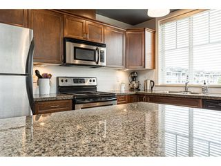 """Photo 14: 309 33338 MAYFAIR Avenue in Abbotsford: Central Abbotsford Condo for sale in """"THE STERLING ON MAYFAIR"""" : MLS®# R2509328"""